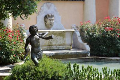Vai alla scheda: Stabile / Palazzo Affitto - Tromello (PV) - Codice -18059.2