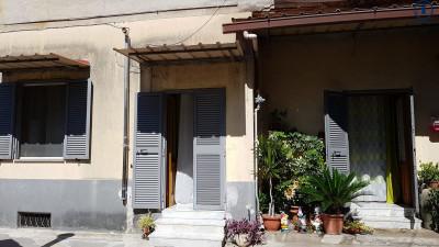 Vai alla scheda: Appartamento Vendita - Caserta (CE) | Tuoro - Codice -229-3V69