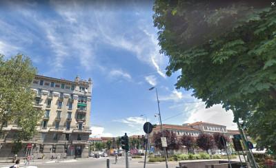Vai alla scheda: Appartamento Affitto - Milano (MI) | Indipendenza - Codice -118-19049