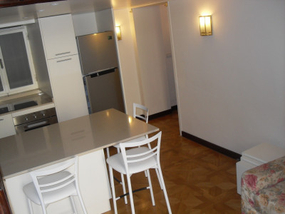 Vai alla scheda: Appartamento Affitto - Milano (MI)   Centro Storico - Codice -19032.2