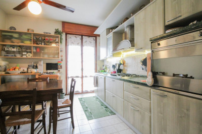Vai alla scheda: Appartamento Vendita - Villafranca di Verona (VR) | Alpo - Codice -328-20.