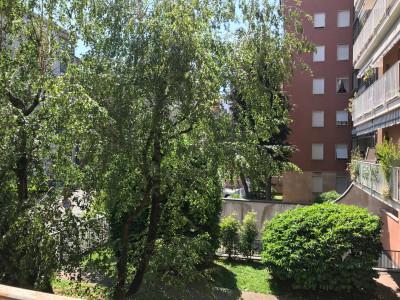 Vai alla scheda: Appartamento Vendita - Busto Arsizio (VA) | Frati - Codice -93-ba809