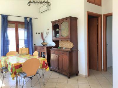 Vai alla scheda: Appartamento Affitto - Sellia Marina (CZ) | Cipollina - Codice -188-CZ01-AA1464