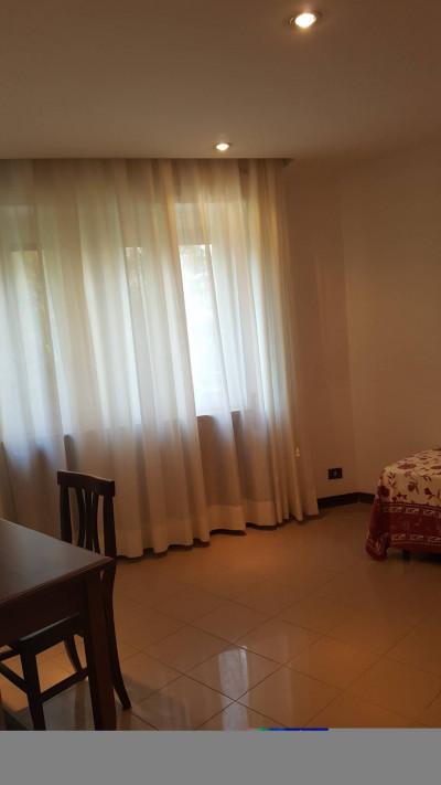 Vai alla scheda: Appartamento Affitto - Roma (RM) | Montemario - Codice -323-Affitto App.to Montemario