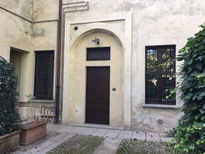 Vai alla scheda: Appartamento Vendita - Milano (MI) | Barona - Codice -147-merula 2V