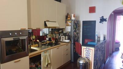 Vai alla scheda: Appartamento Affitto - Milano (MI) | Bocconi - Codice -113-AB 201