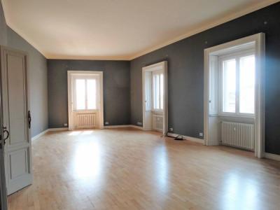 Vai alla scheda: Appartamento Affitto - Milano (MI) | Centro Storico - Codice -19051