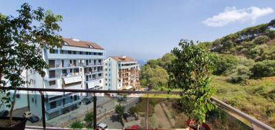 Vai alla scheda: Appartamento Vendita - Messina (ME) | Panoramica - Codice -199-2168