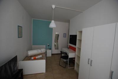 Vai alla scheda: Appartamento Affitto - Verona (VR) | Borgo Trento - Codice -341-AZ500