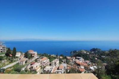 Vai alla scheda: Appartamento Vendita - Taormina (ME) | Centro - Codice -202-2169