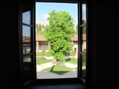 Vai alla scheda: Appartamento Vendita - Milano (MI) | Barona - Codice -147-merula 9V