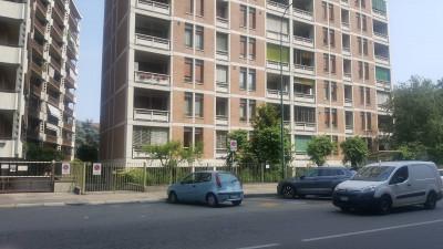 Vai alla scheda: Appartamento Vendita - Torino (TO) | Santa Rita - Codice -167-531