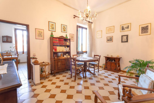 Vai alla scheda: Appartamento Vendita - Firenze (FI) | Varlungo - Codice -181-RV122A