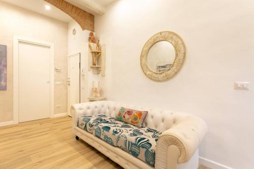 Vai alla scheda: Appartamento Affitto - Firenze (FI)   Settignano - Codice -172-RV123A