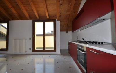 Vai alla scheda: Appartamento Affitto - Milano (MI) | Centro Storico - Codice -19053.2