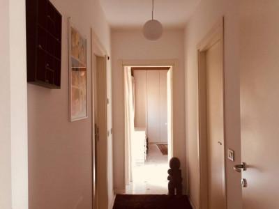 Vai alla scheda: Appartamento Affitto - Milano (MI) | Centro Storico - Codice -18031.4