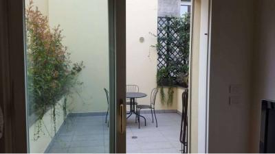 Vai alla scheda: Appartamento Affitto - Milano (MI)   Centro Storico - Codice -41-19032.1