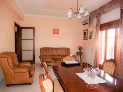 Vai alla scheda: Appartamento Affitto - Catanzaro (CZ) - Codice -188-CZ01-AA1384