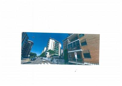 Vai alla scheda: Box / Posto auto Vendita - Cologno Monzese (MI) - Codice -126-CX839