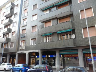 Vai alla scheda: Negozio Vendita - Milano (MI)   Lorenteggio - Codice -0319010