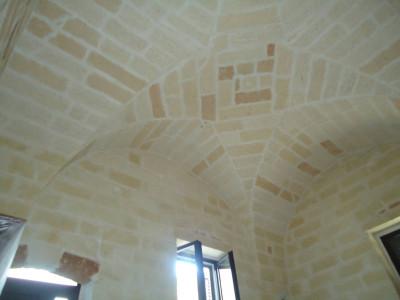 Vai alla scheda: Casa indipendente Vendita - Lecce (LE) - Codice -196-pio160