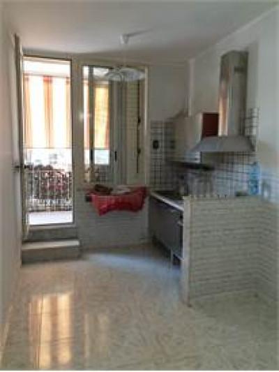 Vai alla scheda: Appartamento Vendita - Reggio di Calabria (RC) | Viale Calabria - Codice -192-V1523