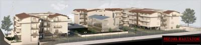 Vai alla scheda: Appartamento Vendita - Caserta (CE) | Puccianiello - Codice -229-CANT05.2