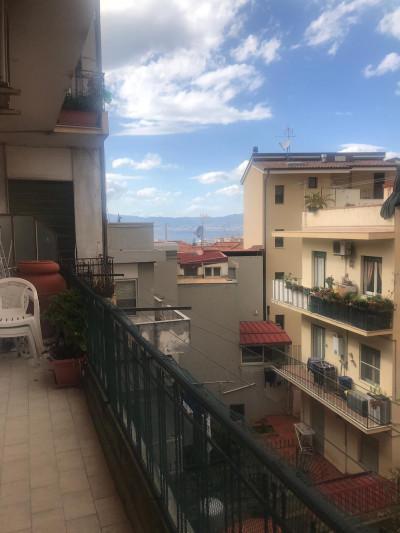 Vai alla scheda: Appartamento Vendita - Reggio di Calabria (RC) - Codice V1535
