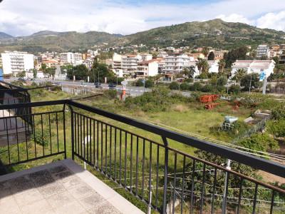 Vai alla scheda: Appartamento Vendita - Reggio di Calabria (RC) - Codice -192-V1586