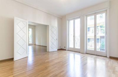 Vai alla scheda: Appartamento Affitto - Milano (MI)   Centro Storico - Codice -18031.2
