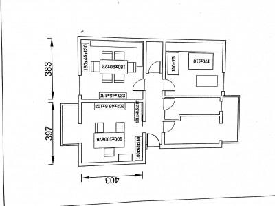 Vai alla scheda: Appartamento Vendita - Reggio di Calabria (RC) - Codice -192-V1042