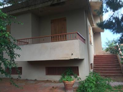 Casa indipendente in Vendita a Montebello Ionico