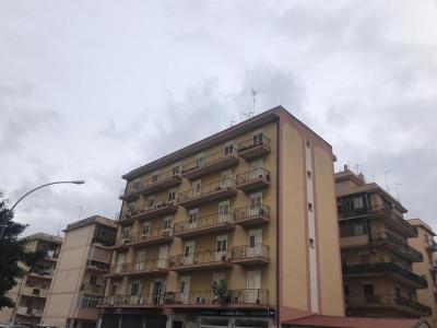 Vai alla scheda: Appartamento Vendita - Reggio di Calabria (RC) - Codice -192-V1576