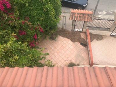 Casa indipendente in Vendita a Melito di Porto Salvo