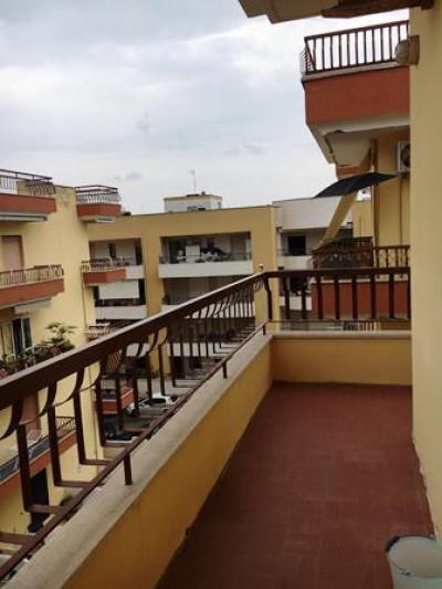 Vai alla scheda: Appartamento Vendita - Gallipoli (LE) - Codice -196-gallipoli150