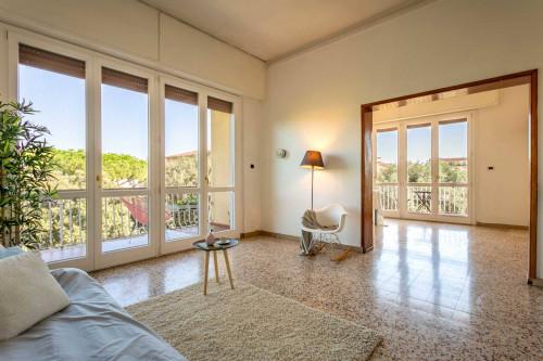 Vai alla scheda: Appartamento Vendita - Firenze (FI) - Codice -181-RV125A