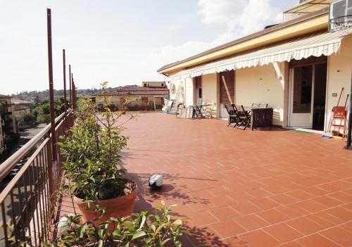Vai alla scheda: Appartamento Vendita - Firenze (FI) | Campo di marte - Codice -181-RV140A