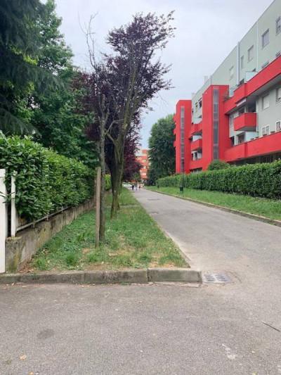 Vai alla scheda: Appartamento Vendita - Milano (MI) | Barona - Codice -135-M222
