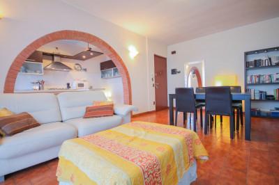 Vai alla scheda: Appartamento Vendita - Villafranca di Verona (VR) | Alpo - Codice -327-33.