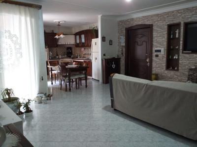 Vai alla scheda: Appartamento Vendita - Giugliano in Campania (NA) - Codice -237-76