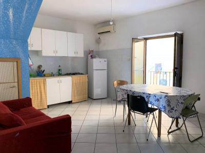 Vai alla scheda: Appartamento Affitto - Catanzaro (CZ) - Codice -188-CZ01- AA1513