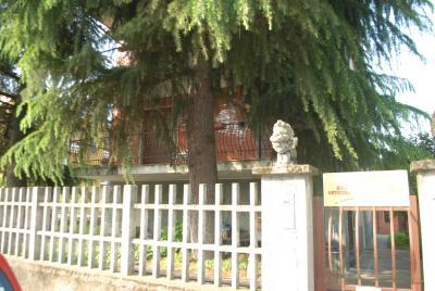 Vai alla scheda: Appartamento Vendita - Gaggiano (MI)   Bonirola - Codice -G301