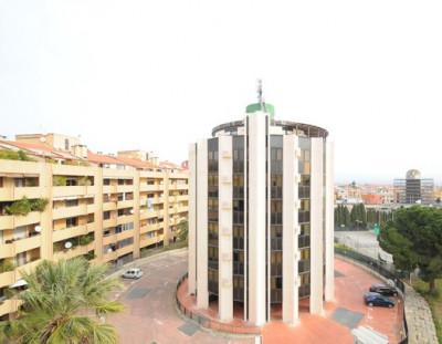 Vai alla scheda: Appartamento Affitto - Cagliari (CA) - Codice -203-11/17