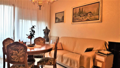 Vai alla scheda: Appartamento Vendita - Corsico (MI) - Codice -135-C282
