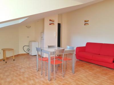 Vai alla scheda: Appartamento Affitto - Catanzaro (CZ) | CZ Lido Giovino - Codice -188-CZ01-AA136