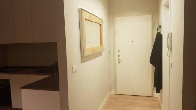 Vai alla scheda: Appartamento Affitto - Milano (MI)   P.ta Genova - Codice -109-MIA51