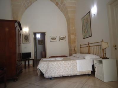 Vai alla scheda: Appartamento Vendita - Lecce (LE) | Centro storico - Codice -196-centrostor170