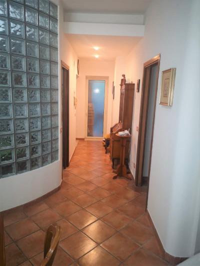 Vai alla scheda: Appartamento Affitto - Messina (ME) | Nord - Codice -199-2158