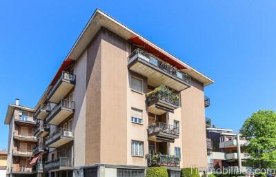 Vai alla scheda: Appartamento Affitto - Verona (VR) | Pindemonte - Codice -347-VDF150