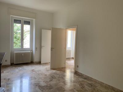 Vai alla scheda: Ufficio Affitto - Milano (MI) | Centro Storico - Codice -147-venezia 3P uf